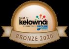BOK-Medal-2020_Bronze