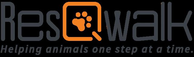 RQW-Logo-with-Tagline_orange